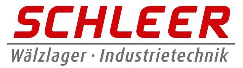 Kugellager Schleer Freiburg GmbH